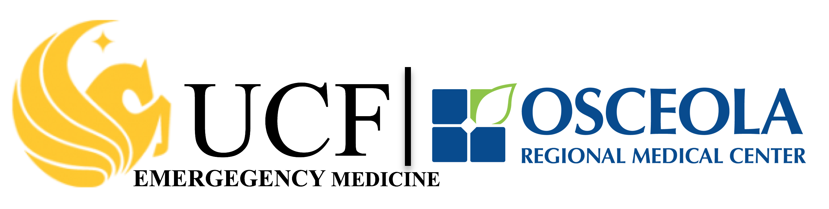 Resident scholarly project requirement | UCF Emergency Medicine