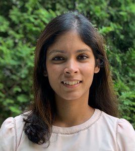 Nubaha Elahi, MD