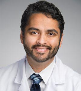 Ershad Elahi, MD
