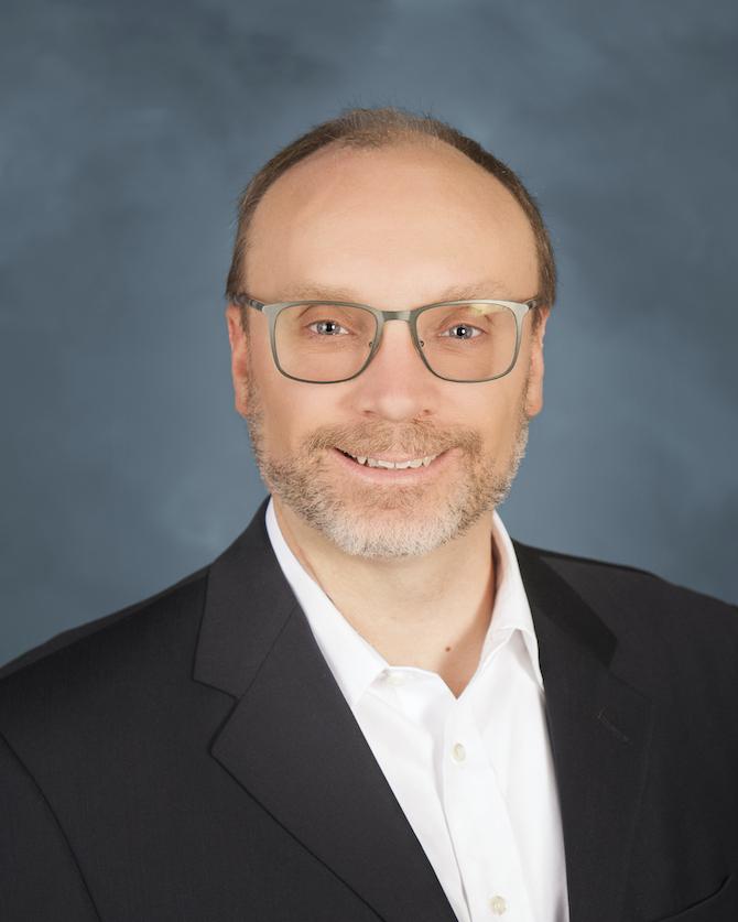 Brian Hartfelder, MD