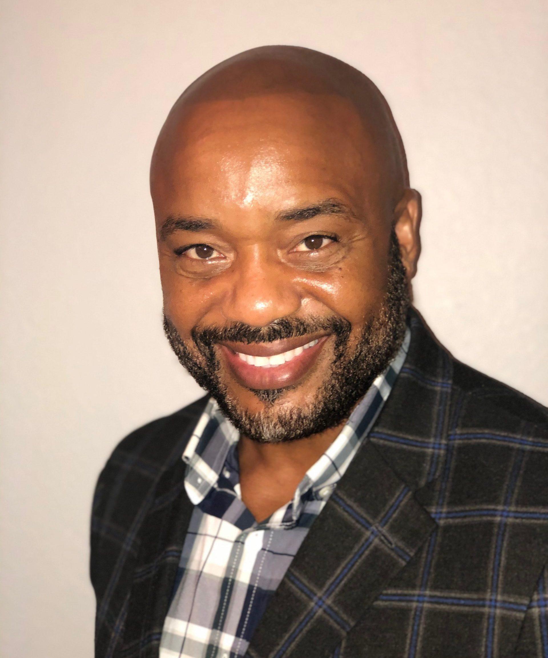 Carlton Hamilton, MD